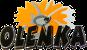 Firma Oleńka