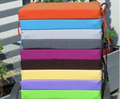 formatki ogrodowe kolory