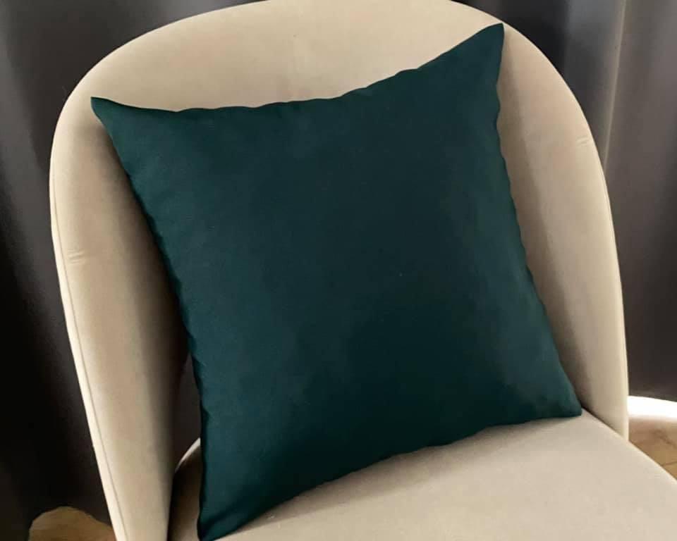 poduszki dekoracyjne 3
