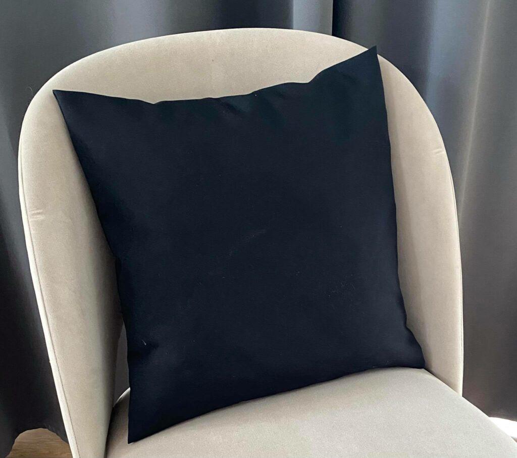 poduszki dekoracyjne 5