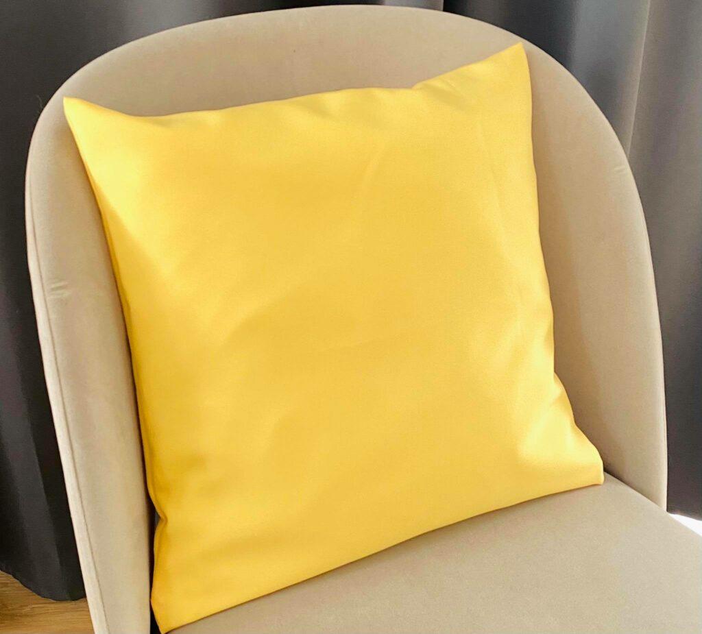 poduszki dekoracyjne 7
