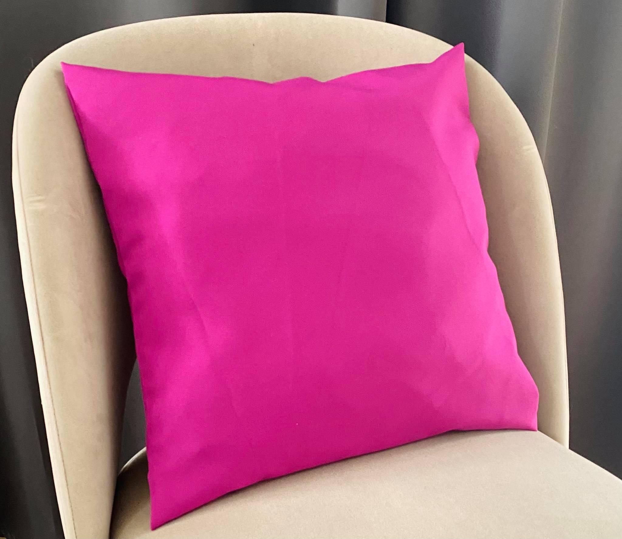 poduszki dekoracyjne 8